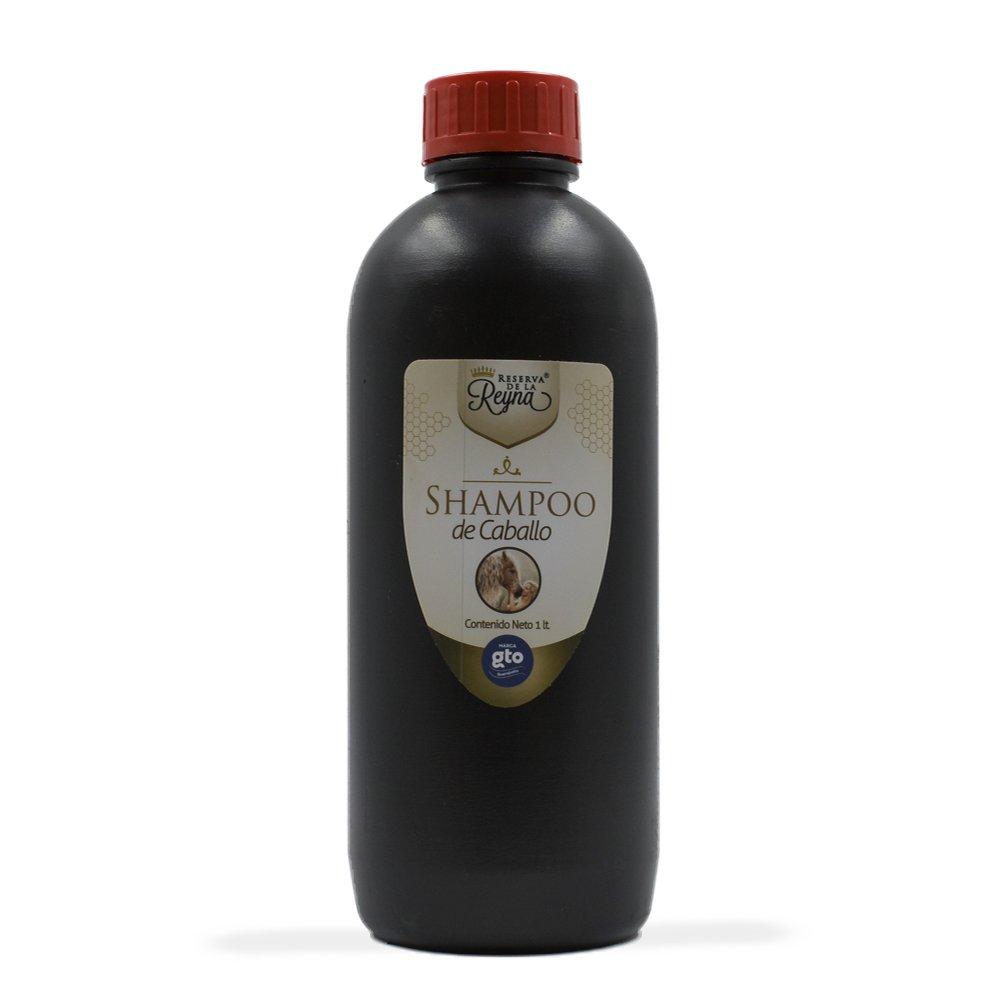 shampoo-champú-de-caballo-para-cabello-pelo-salud