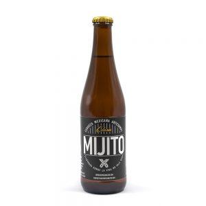 Cerveza-Mexicana-Artesanal-Tipo-Blonde-Ale