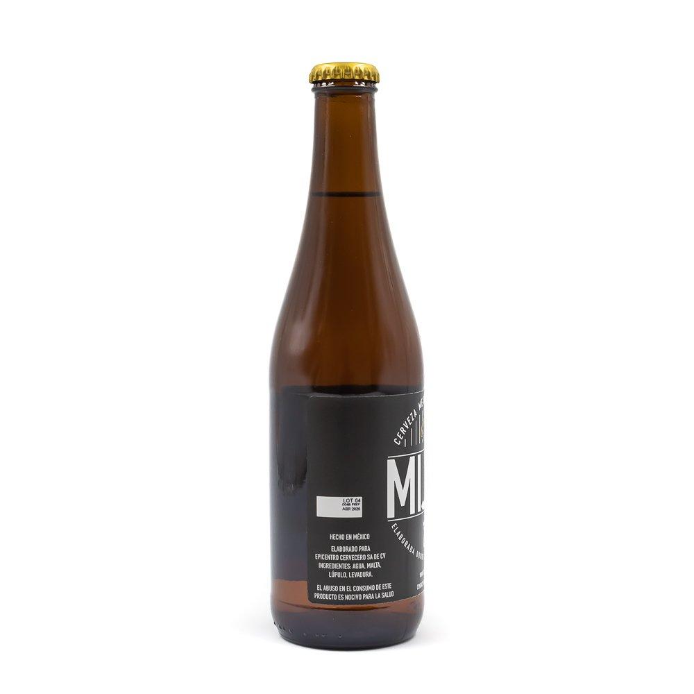 Cerveza-Mexicana-Artesanal-Tipo-Blonde-Ale(2)