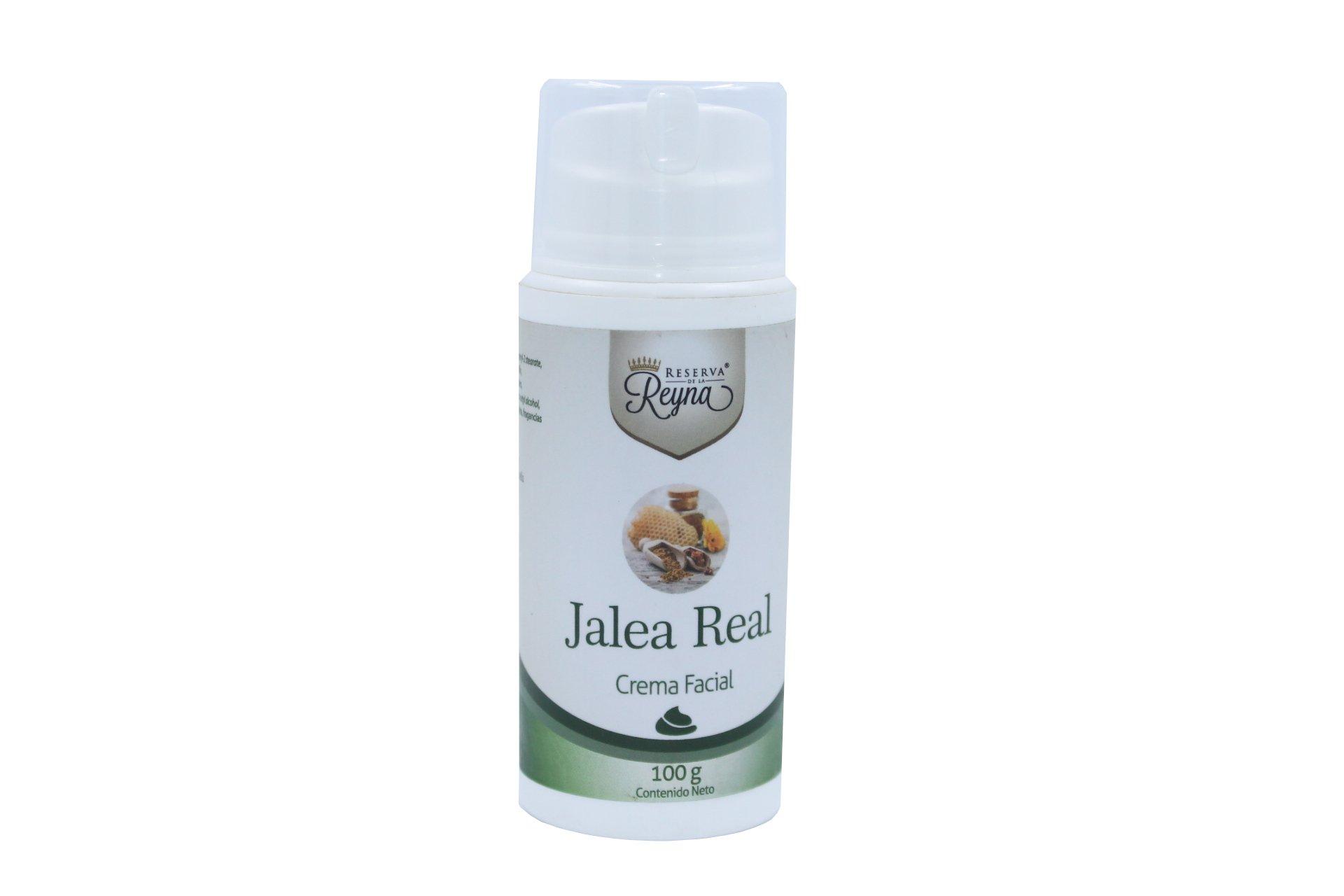crema-jalea-real-para-cara-cuerpo-salud-natural