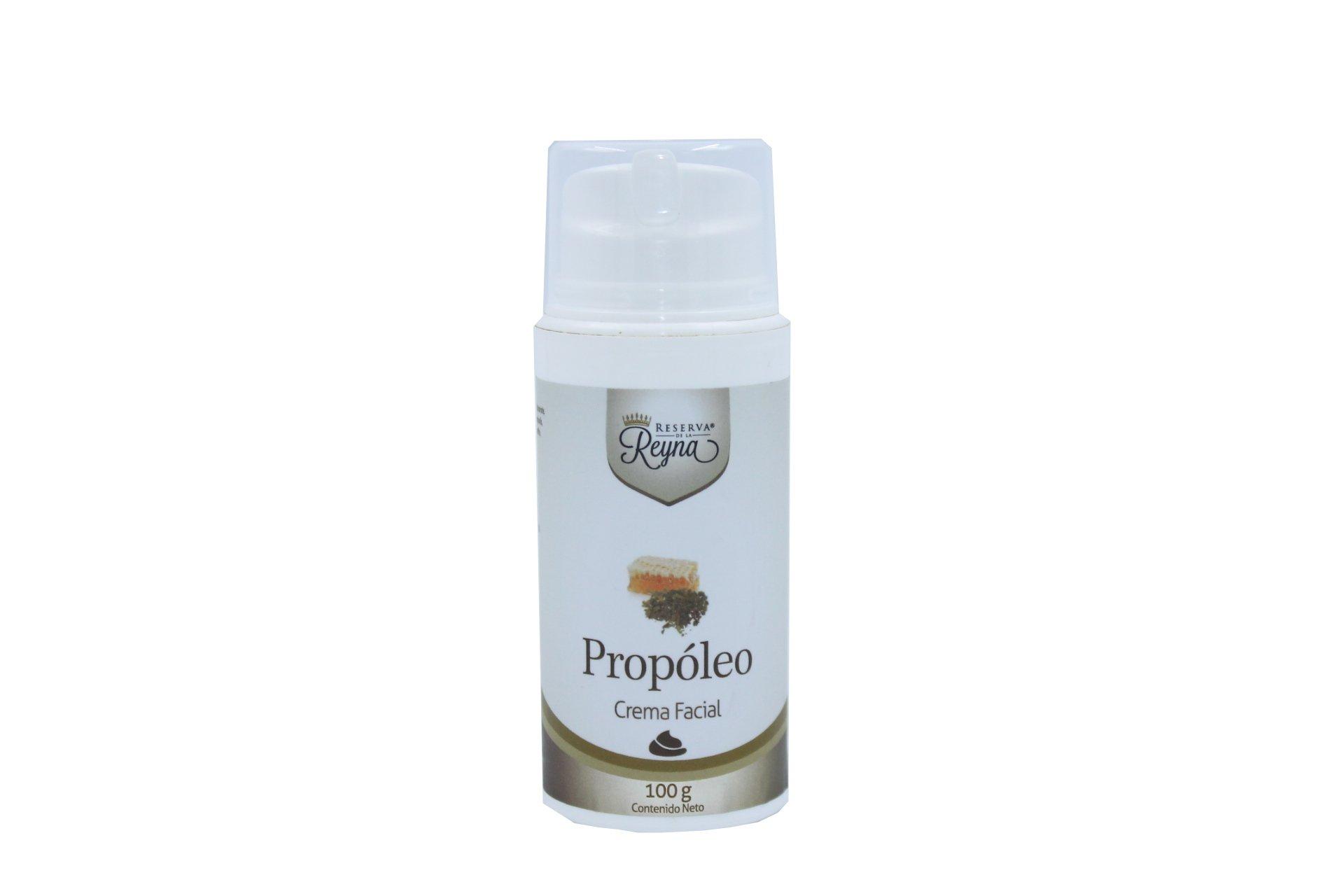 crema-propoleo-para-cara-cuerpo-salud-natural