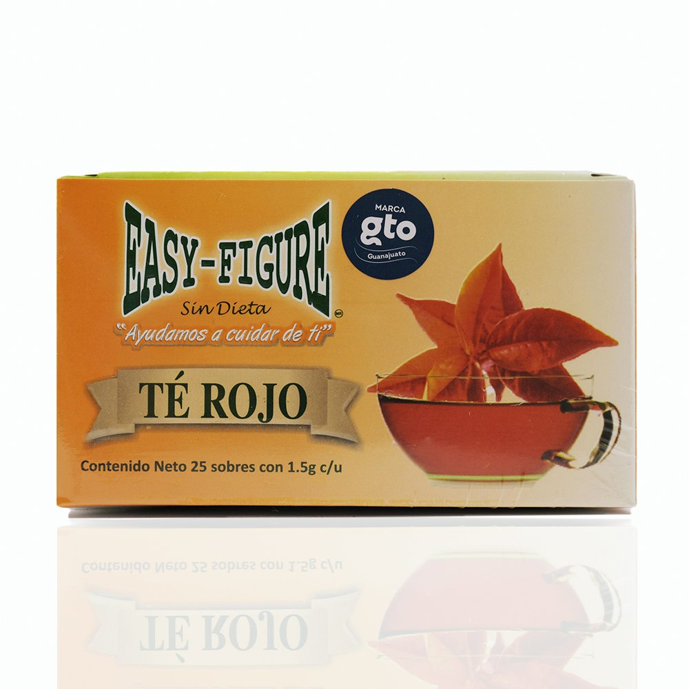 Té-Rojo-Herbal-termogénico