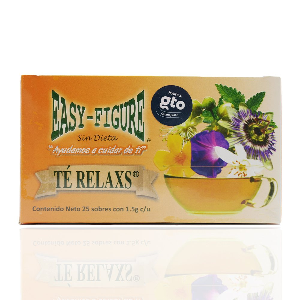Té-Relajante-Herbal