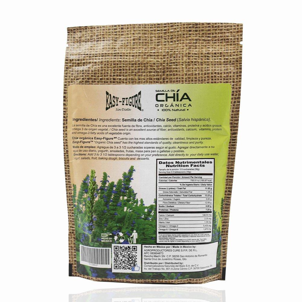 Semilla-chia-organica