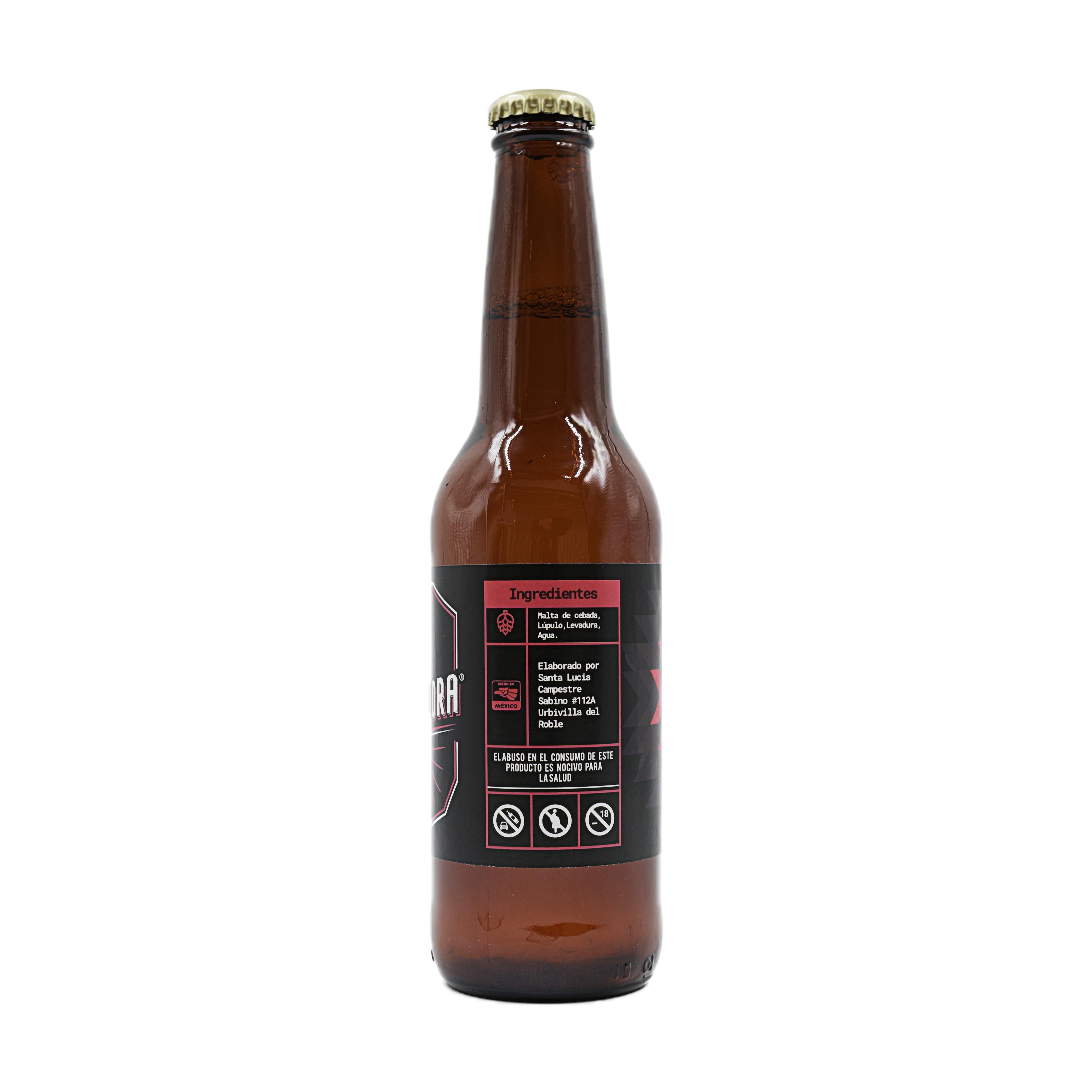 Cerveza-Mexicana-Artesanal-Tipo-Cream-Ale