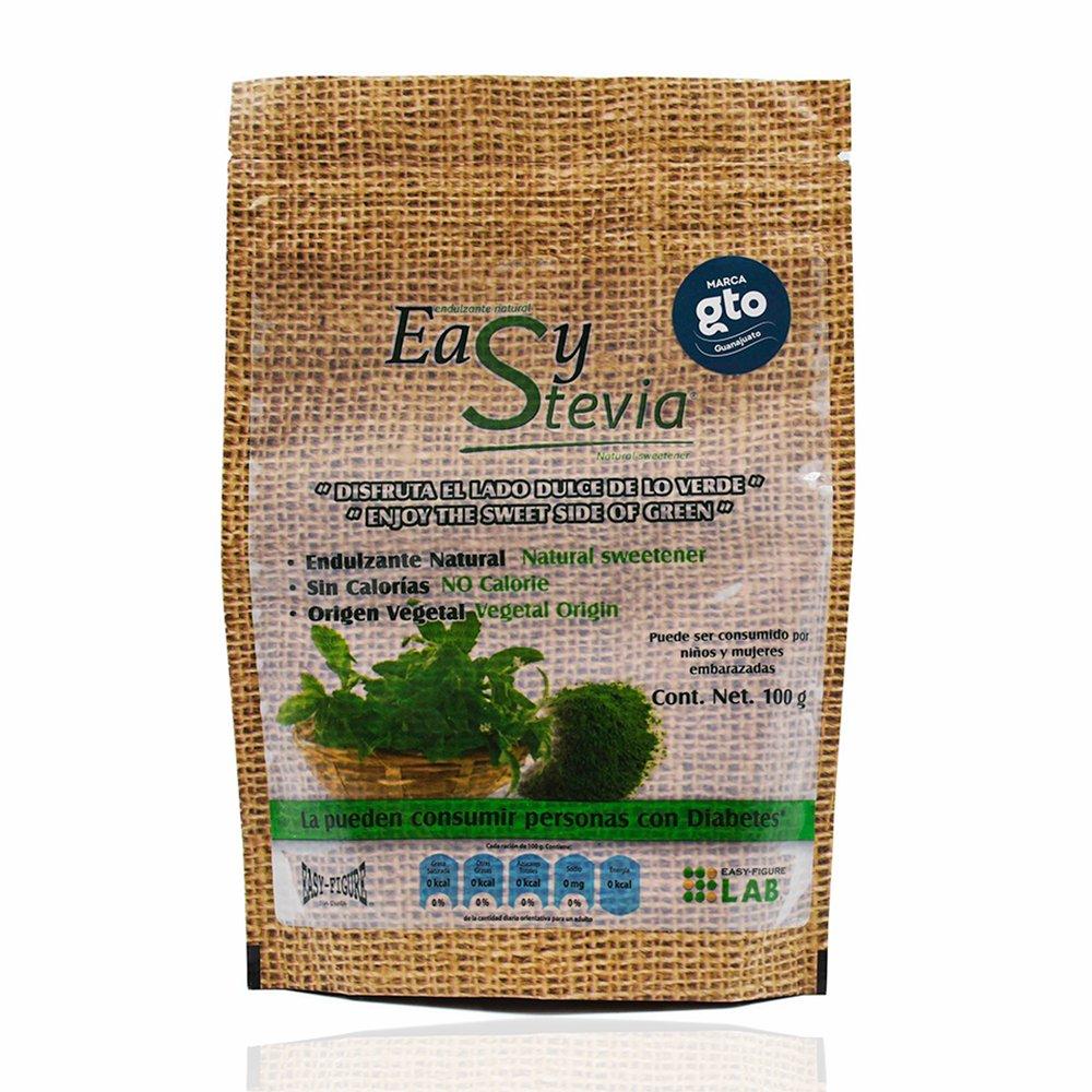 Endulzante-stevia-pulverizada