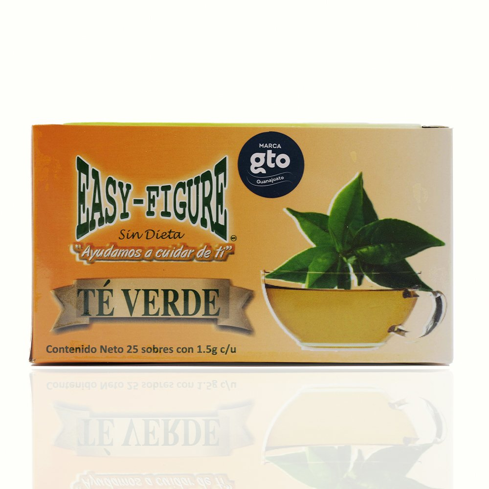 Té-Verde-Herbal-termogénico
