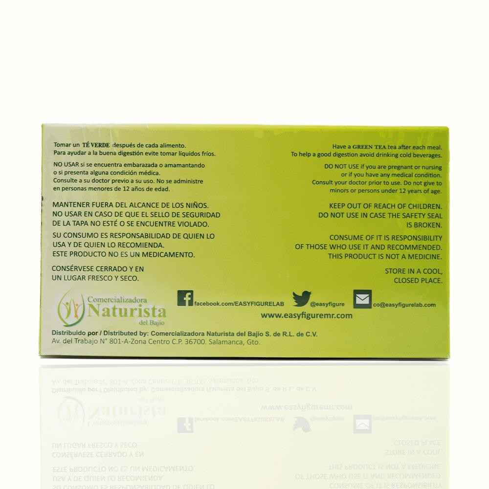 Té-Verde-Herbal-termogénico