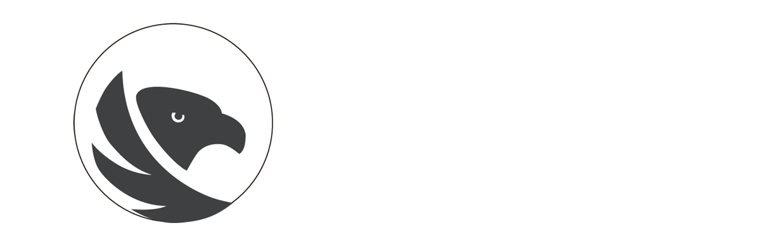 Gran México Tienda en Línea